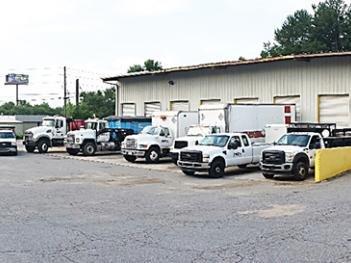 SWS Atlanta facility.jpg