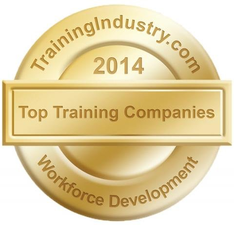 GP Strategies Top 20 Workforce Development Provider.jpg