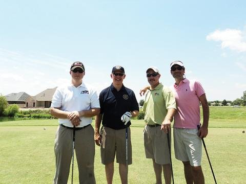 Brand golf tournament.jpg