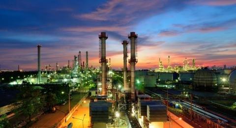 Refinery 16.jpg