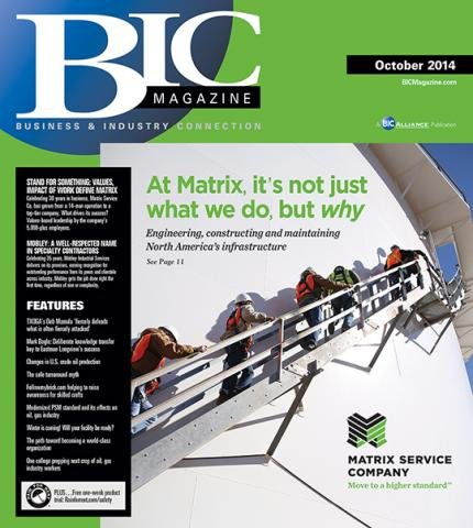 BIC Magazine October 2014.jpg