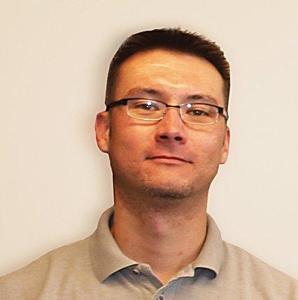Mark Rundquist.jpg