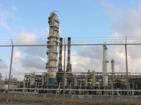HOVENSA_refinery-06.jpg