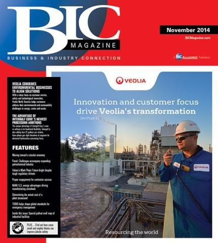 BIC Magazine November 2014.jpg