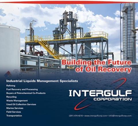 intergulf back cover 11.14.jpg