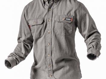TECGEN 5.5 ounce dress uniform shirt.jpg
