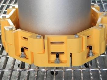 Intrepid Industries Toeboard Links.jpg