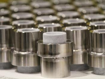 Blasch Precision Ceramics FCC air distributor nozzles.jpg