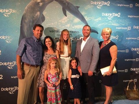 Harrington Hoists Clearwater Marine Aquarium.jpg