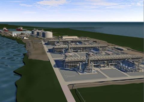 Freeport LNG.jpg