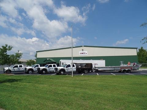 SWS Chattanooga service center.jpg