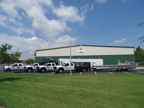 SWS Chattanooga service center.jpg