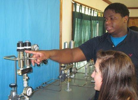 Terrebonne Career and Technical High School.jpg