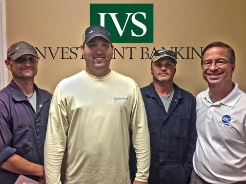 Apache Industrial Services acquires Southern Insulation.jpg
