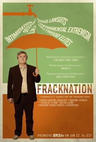 Fracknation poster.jpg