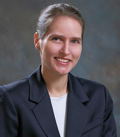 J.J.Keller Tricia Hodkiewicz.jpg