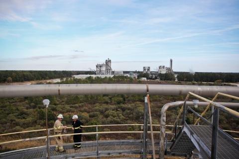 BP Cooper River plant.jpg