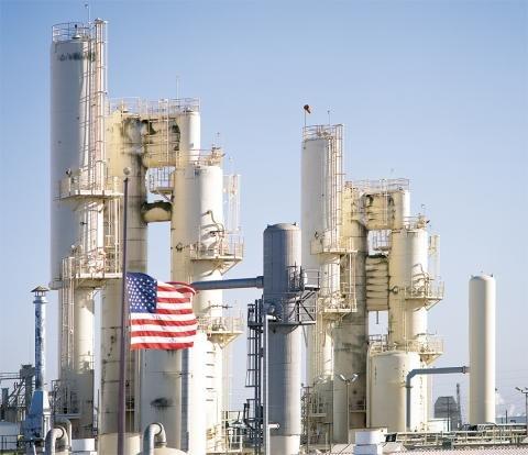industry flag flat.jpg