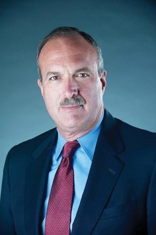 CEO Michael Watford.jpg