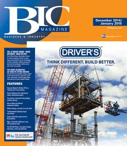 BIC Magazine December 2014:January 2015.jpg