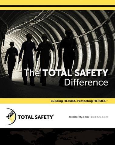 Total Safety insert 12.14.jpg