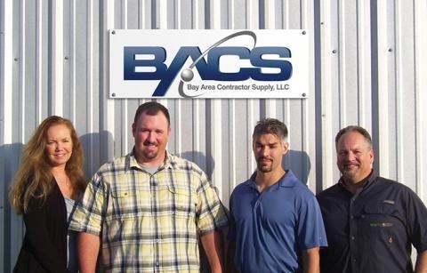 BIC Recruiting and BACS.jpg