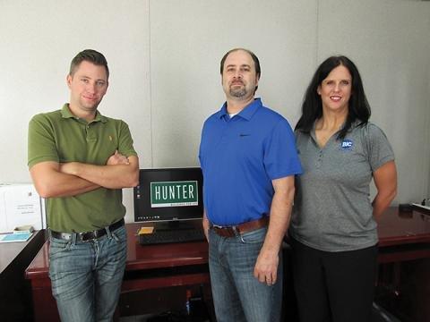 BIC Recruiting and Hunter.jpg