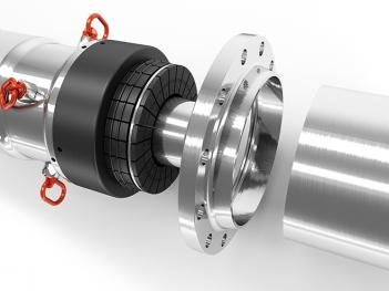 Integra Safety Solutions Quickflange.jpg