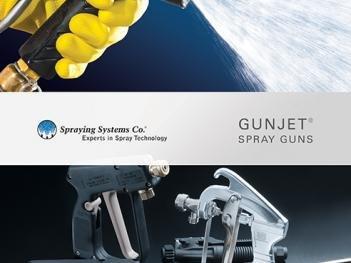Spraying Systems spray gun catalog.jpg