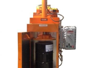 Benko explosion-proof drum crusher.jpg