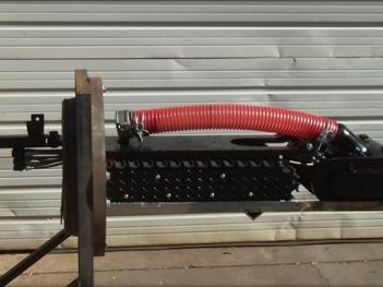 Munoz Enterprises robotic tank cleaning.jpg