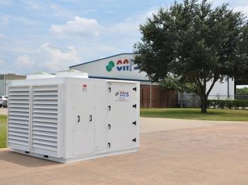 CAPS HVAC high ambience units.jpg