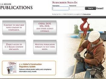 J.J.Keller newsletter online format.jpg