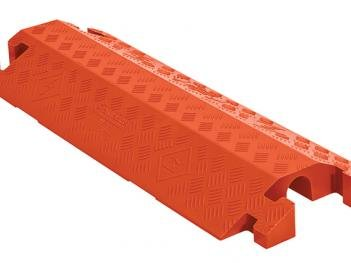 Checkers Linebacker 1-Channel Drop Over Cable Protector.jpg