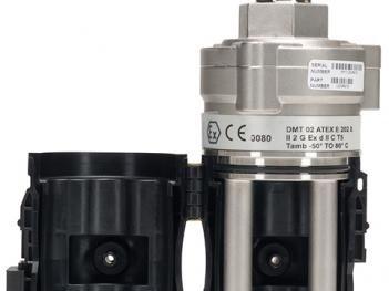 MSA PrimaX IR Combustible Gas Monitor.jpg