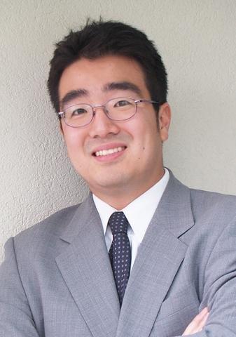 NISTM Tatsuya Nkagawa.jpg