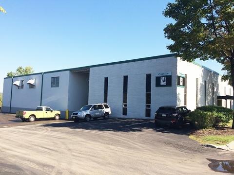 LGH warehouse Carlstadt New Jersey.jpg