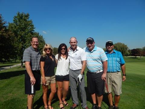 Bohne Foundation golf tourney.JPG