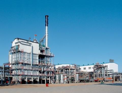 LENA ammonia plant J.R. Simplot.jpg