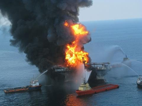 Deepwater Horizon explosion.jpg