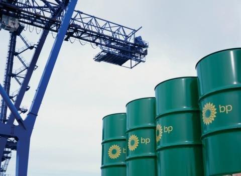 BP lubricant drums.jpg