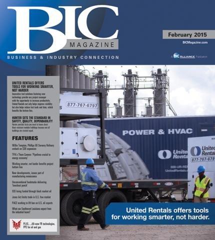 BIC Magazine February 2015.jpg