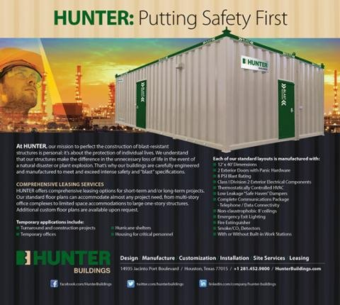 hunter back cover 2.15.jpg