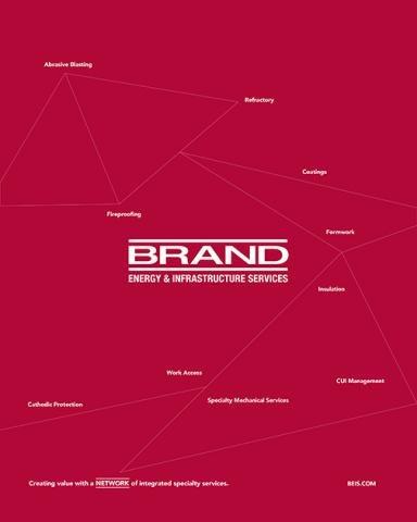 Brand 2 page insert 2.15.jpg
