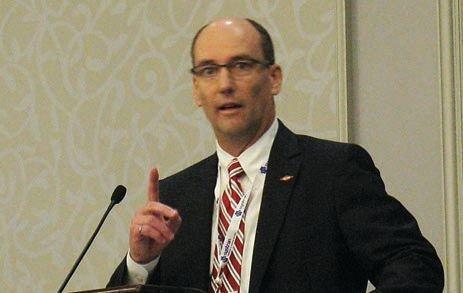 Brian Ames, Dow Chemical.jpg