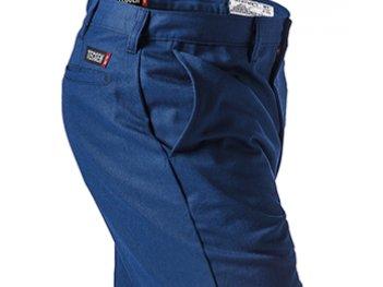 TECGEN 8.0 ounce work trouser.png