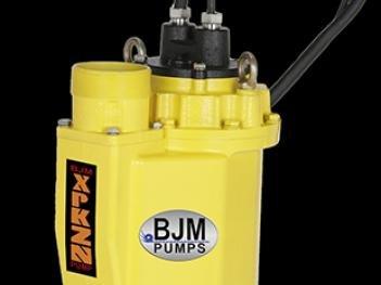 BJM Pumps heavy duty submersible pump.jpg