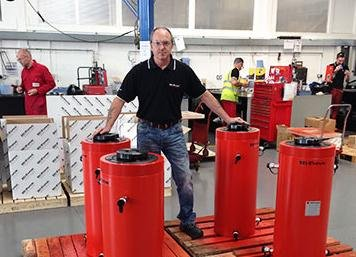 Hi-Force large stroke cylinders.jpg
