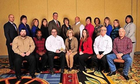 Turner Industries Texas Workforce Conference.jpg