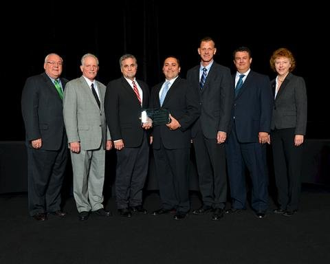 Brock CURT Construction Industry Safety Excellence Award.jpg